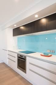 Blue Kitchen Design 31 Best Around Nz In Kitchen Designs Images On Pinterest Kitchen