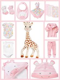 giraffe themed baby shower the search for the baby shower gift partyideapros