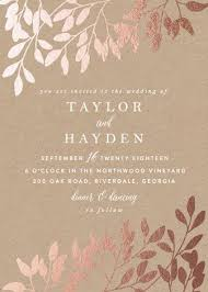 wedding cards invitation designs kmcchain info