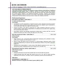 Word 2003 Resume Template 7 Free Resume Templates Primer For Template Word Download 21 Cool