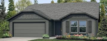 hayden homes edgewood floor plan