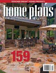 house plans magazine digital magazine issues