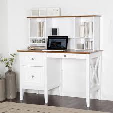 Pottery Barn Corner Desk Furniture Boys Desk Chair White Study Desk Corner Desk With