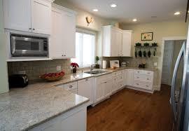 stimulating condo kitchen renovation cost tags complete kitchen