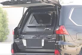 lexus v8 four cam 32 for sale malawi armored b6 level lexus lx 570 v8 2016 سيارة مصفحة dubai