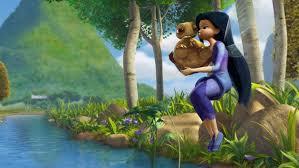 trailer pirate fairy pirate fairy disney video
