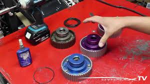 lexus is 250 oil leak jeff u0027s garage diy rebuilding a 2jz 1jz vvti cam gear when it