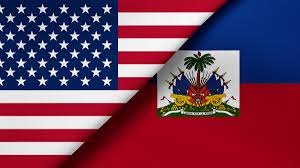 Haitian Flag Day Trump Doesn U0027t Understand Haiti Immigration Or American History