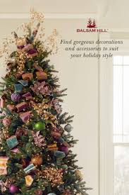 135 best christmas tree ornaments images on pinterest balsam