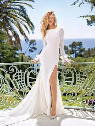 price pronovias wedding dresses pronovias wedding dress louise roe s wedding dress was one of