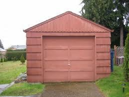 garage turned tiny house michelle de la vega seattle tiny home