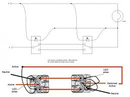 hpm light switch wiring diagram wiring library ayurve co