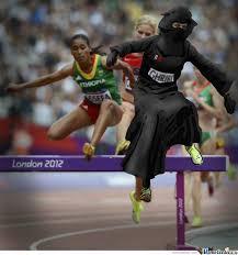 Islamic Meme - islamic olympics alternatives by recyclebin meme center