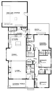corner lot floor plans side entry garage house plans plan description corner lot side