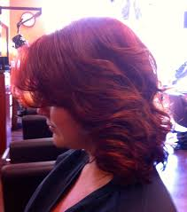 best hair salon matthews best hair salon charlotte