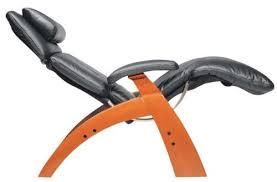 Zero Gravity Recliner Leather Zero Gravity Chair