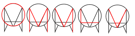 what does the logo what does the owsla logo skrillex
