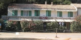 chambre d hote port cros la maison du port une chambre d hotes dans le var en provence