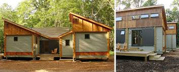 sip cabin kits small modular cabins and cottages modern bedroom sets design ideas