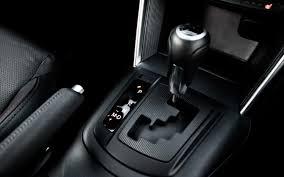 2013 mazda cx 5 arrival motor trend