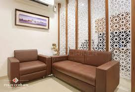 jali home design reviews jali partition designs jaali pattern jali partition design ideas