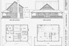 house plans historic 39 house saltbox floor plans historic saltbox house floor plans