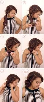 Frisuren Selber Machen Leicht Gemacht by Wunderschöne Flechtfrisuren In 10 Minuten 26 Diy Ideen