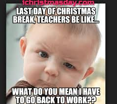 Funny Christmas Memes - what are some funny christmas memes quora