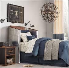 airplane bedroom decor decorating theme bedrooms maries manor airplane theme bedroom