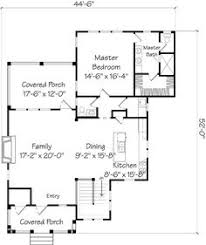 Southern Living House Plans With Basements by Statesboro Home Plans And House Plans By Frank Betz Associates
