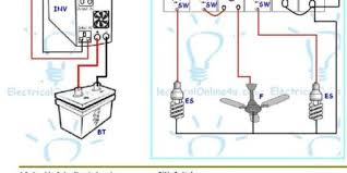 fiat 124 spider electrical schemes for wiring diagram kwikpik me
