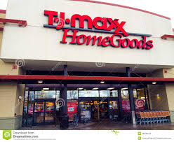 Tjmaxx Home Decor by Tj Max Home Goods Getpaidforphotos Com