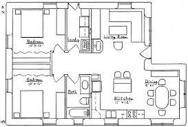 cozy cottage plans cozy cottage plan