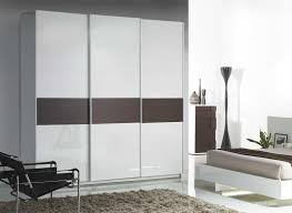 Home Depot Bedroom Furniture by News Home Depot Sliding Doors On Home Depot Sliding Glass Doors
