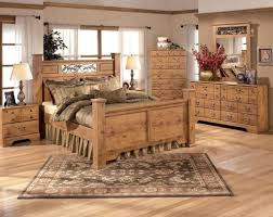 bedroom 5 piece rustic queen beroom sets ideas with traditional 5 piece rustic queen beroom sets ideas with traditional rug