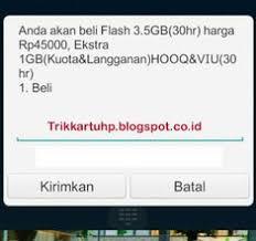 kode kuota gratis telkomsel paket internet murah 2018 dari kode 363 terbaru paket internet