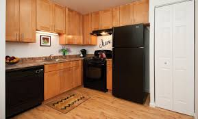 kitchen design rockville md photos and video of the forest apartments in rockville md