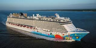 cheap cruises from new york cruise ports to bermuda the caribbean