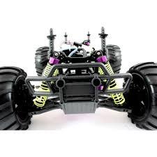 nitro rc monster truck kits 10 nitro rc monster truck grim reaper