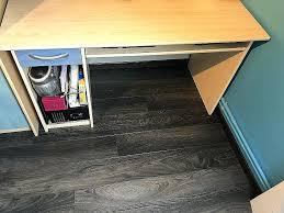 vente mobilier bureau achat mobilier bureau bureau vente mobilier bureau occasion awesome