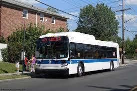 Q44 Bus Map Qm16 Bus Schedule 2016 The Best Bus