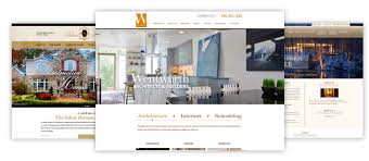 home design companies website design services web design company