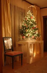 tabletop christmas tree tabletop tree tabletop christmas tree tabletop and christmas tree