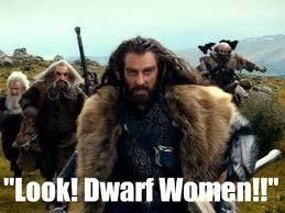 So Original Meme - 62 best original memes images on pinterest lord of the rings