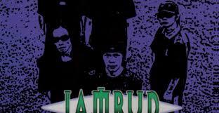 download mp3 iwan fals feat nidji download lagu jamrud album putri mp3 full rar terlengkap download