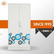 steel godrej almirah design locker for bedroom steel wardrobe