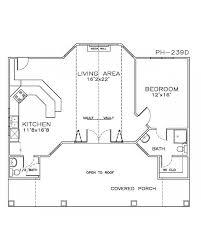 100 1 bedroom guest house floor plans one bedroom pool