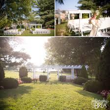 manor country club wedding iman mashari manor country club wedding photography by