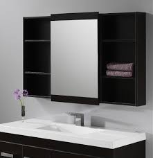 Bathroom Mirror Unit Soji Mirror Cabinet Athena Bathrooms