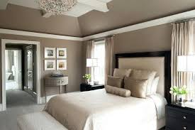 Bedroom Furniture Items Transitional Style Bedroom Furniture Astounding Inspiration